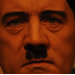 """A Droll Thief II""  (""Adolf Hitler"")"