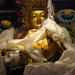 &quot;Guan Yin&quot;