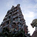 &quot;Guardians of the Gopuram II&quot;