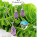 National Ad for Cydonia &amp; Co. Feb. 2012 issue JCK