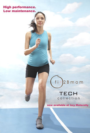 SP12TechRunningPoster 1