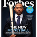 Matt Kemp; Forbes