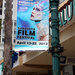 SFF 2012 Streetbanner
