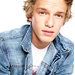 CodySimpson.409