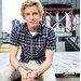 CodySimpson.046