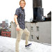 CodySimpson.283