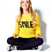 110905 Gabrielle.Bernstein 16255