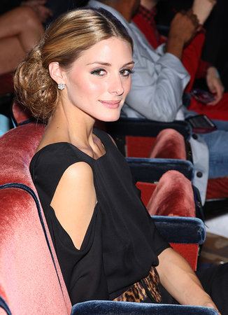 olivia palermo vmas