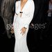 144978621 rita ora attends the iwc and finchs gettyimages