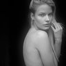 alena blohm fashion film