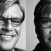 120618 WSJ AaronSorkin 134 combo