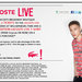 amex lacoste homepage2