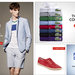 06.05.2012homepage4