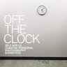 OFF THE CLOCK APA-LA 2012 Curated Personal Photography Exhibition