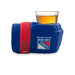 GoG Shotties NY Rangers Shot Glass Web