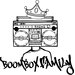 boomboxfamily