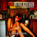 Inthekitchen