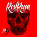 redrum