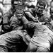 rugby mud