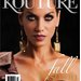 Fall2010 Kouture2010 V3 1
