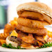 120703 MANNYS BURGER 10.WEB