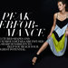 BCBG OnlineJUNEmag PreFall RTW12 5.30 FIN15