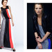 BCBG OnlineJUNEmag PreFall RTW12 5.30 FIN20