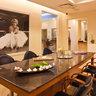Prop Styling 2 Hotel / Resorts