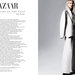 harpersbazaar 01