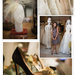 Nordstrom Weddings5