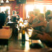 120630 NEW YORK PUBS 1 CUCKOOS 53.WEB