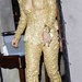 Hot or Hmm Rita Ora in Alexandre Vauthier Fall 2012