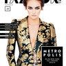 fashion trend editorials