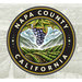 Napa County logo