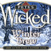 Petes Wicked Ale