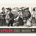 Espolon Market Scene