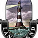 Land&#39;s End Logo