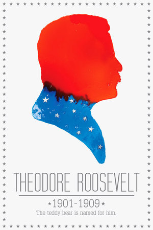 theodoreRoosevelt
