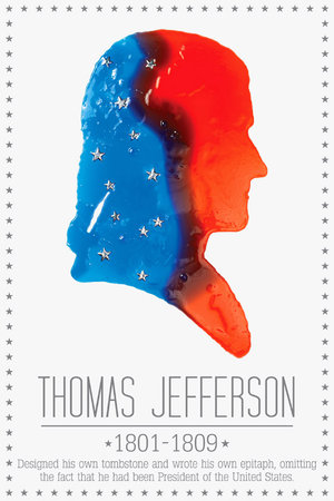 thomasJefferson