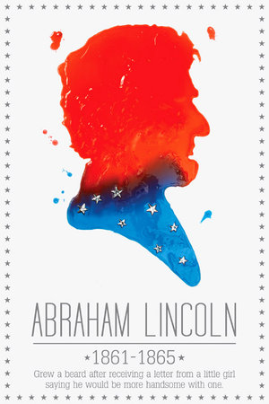abrahamLincoln