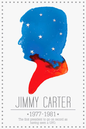 jimmyCarter