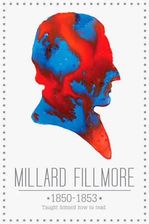 millardFillmore