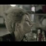PV-SELAH SUE CRAZY VIBES