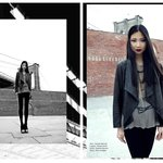 Published/Editorials