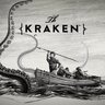 The Kraken Rum - Survival