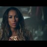 leona lewis - trouble