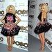 Rita+Ora+MOBO+Awards+2012+0