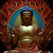 &quot;Tooth Relic Buddha&quot;