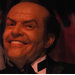 &quot;Join Shock Clan&quot; (&quot;Jack Nicholson&quot;)
