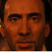 &quot;Laconic Sage&quot; (&quot;Nicholas Cage&quot;)